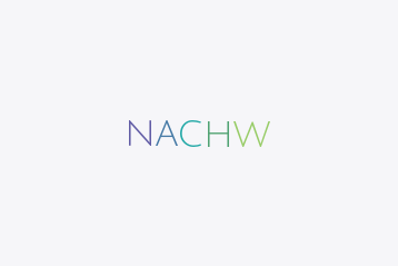 NACHW Board Nominations Update