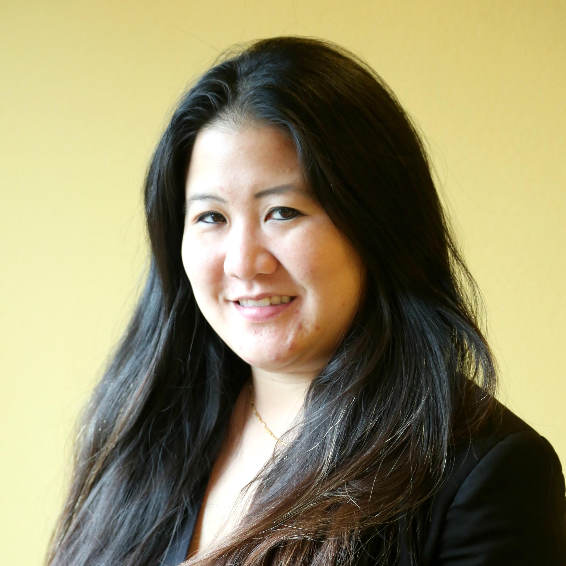 Jackie Leung, Oregon