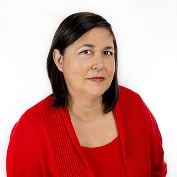 Adrianne Serrano Proeller, Georgia